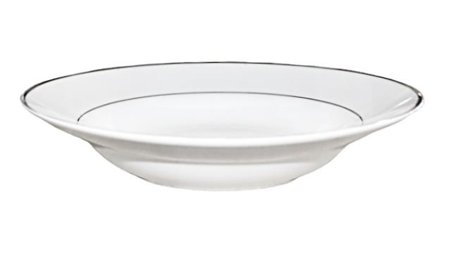 Where to find PLATE,PLATINUM SOUP BOWL8 in Poughkeepsie