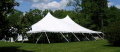 Rental store for TENT, CENTURY 50X100 in Poughkeepsie NY