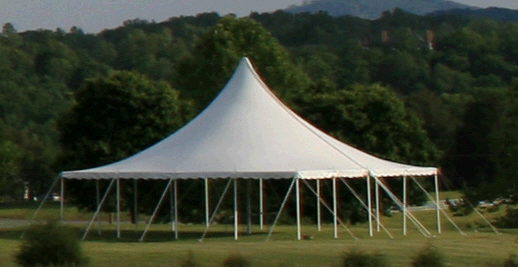 Where to find TENT, CENTURY, 50X40 in Poughkeepsie