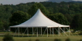 Rental store for TENT, CENTURY, 50X40 in Poughkeepsie NY