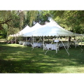 Rental store for TENT,CENTURY 50X80 in Poughkeepsie NY