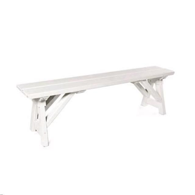 Where to find BENCH WHITE WASH 8 in Poughkeepsie