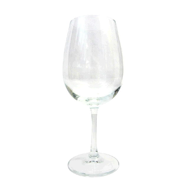 Where to find GLASS RED WINE BOLA 17OZ in Poughkeepsie