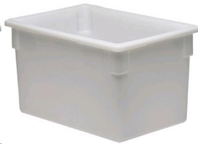 Where to find TUB ICE  WHITE L25 XW17  X8 1 2 in Poughkeepsie
