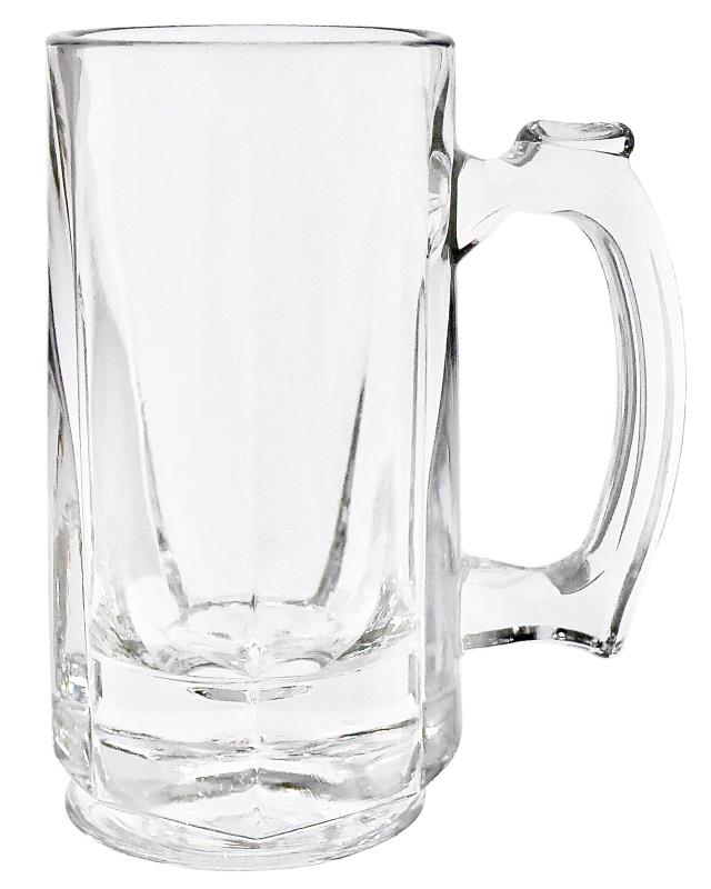 Where to find GLASS, BEER MUG 12 OZ in Poughkeepsie