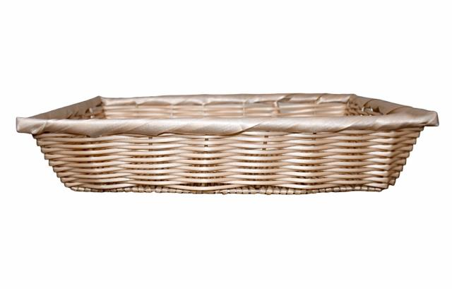 Where to find RECT BREAD BASKET14 X10 in Poughkeepsie