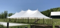 Rental store for TENT,SAIL CLOTH 44 X103 in Poughkeepsie NY