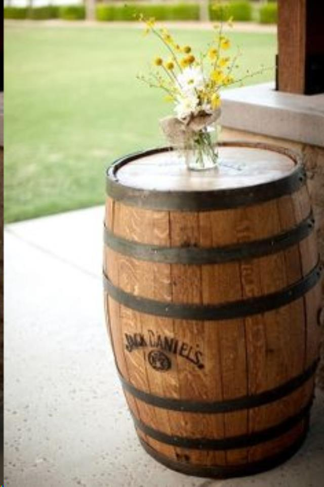 Where to find ANTIQUE WINE BARREL JACK DANIELS in Poughkeepsie
