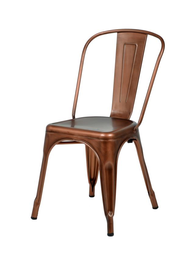 Where to find CHAIRS,TOLIX STYLE in Poughkeepsie