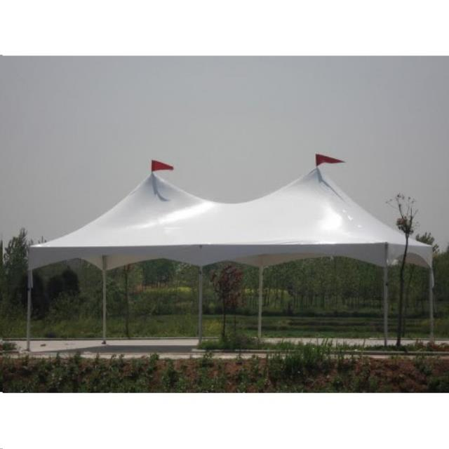 Where to find TENT,FRAME,20 X30  HIGH PEAK in Poughkeepsie