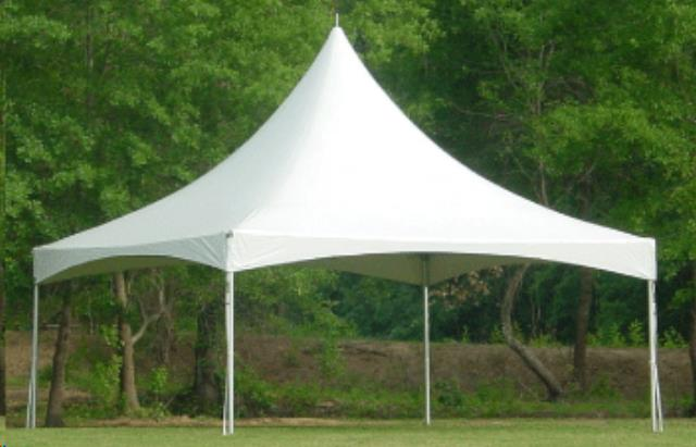 Where to find TENT,FRAME 20 X20  HIGH PEAK in Poughkeepsie