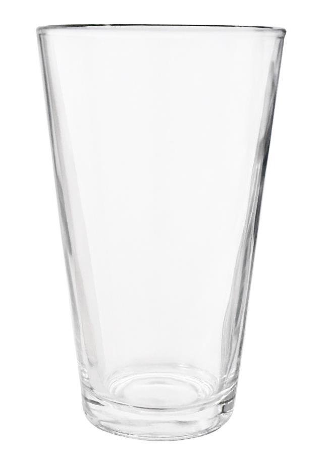 Where to find GLASS,PINT BEER GLASS 16 OZ in Poughkeepsie