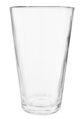 Rental store for GLASS,PINT BEER GLASS 16 OZ in Poughkeepsie NY