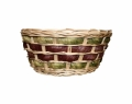 Rental store for BREAD BASKET 11  ROUND WILLOW in Poughkeepsie NY