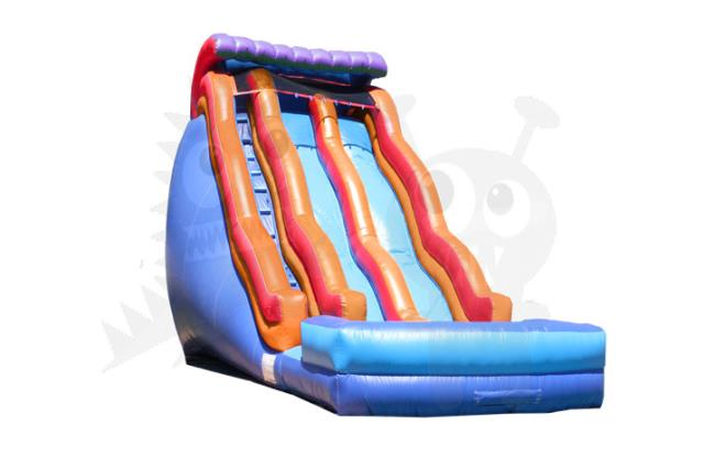 Where to find BOUNCE,SLIDE WET DRY DOUBLE WAVE in Poughkeepsie