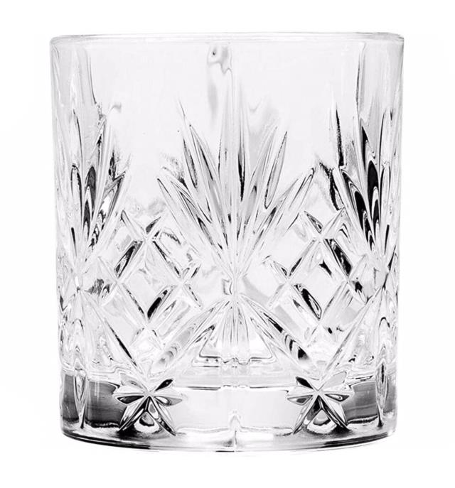 Where to find GLASS,MELODIA OLD FASHION 10.5OZ in Poughkeepsie