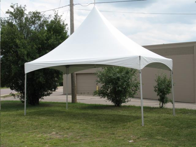 Where to find TENT,FRAME,10 X10  HIGH PEAK in Poughkeepsie