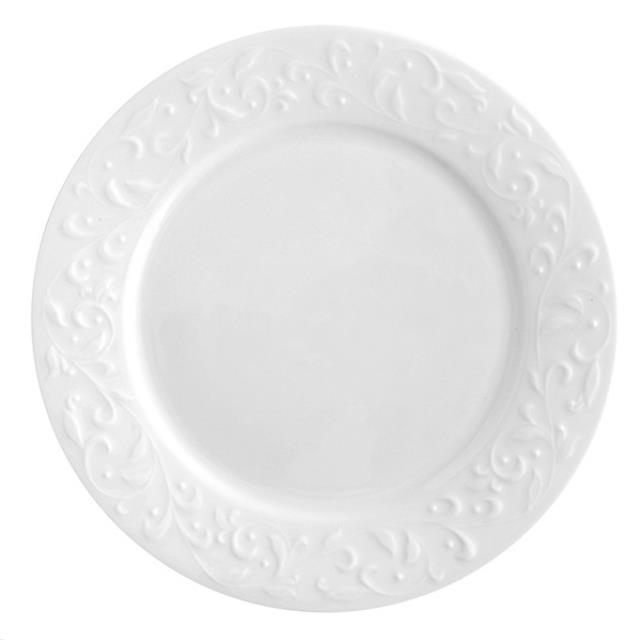 Where to find SAUCER, WHITE ABIGAIL 6 in Poughkeepsie