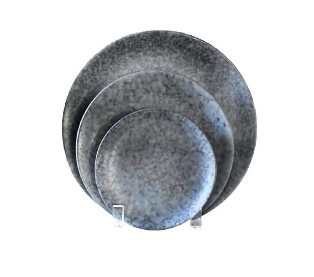 Where to find PLATE,BISEKI STONEWARE 10 in Poughkeepsie