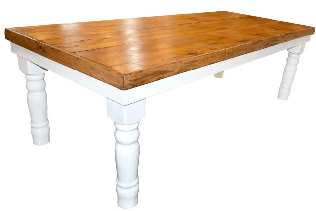 Where to find FARM,TABLE FRENCH COUNTRY 8 X42 in Poughkeepsie