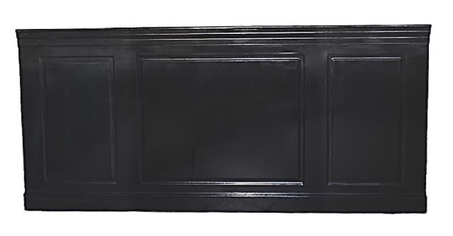 Where to find WOOD,BAR,BLACK 42 X6 in Poughkeepsie